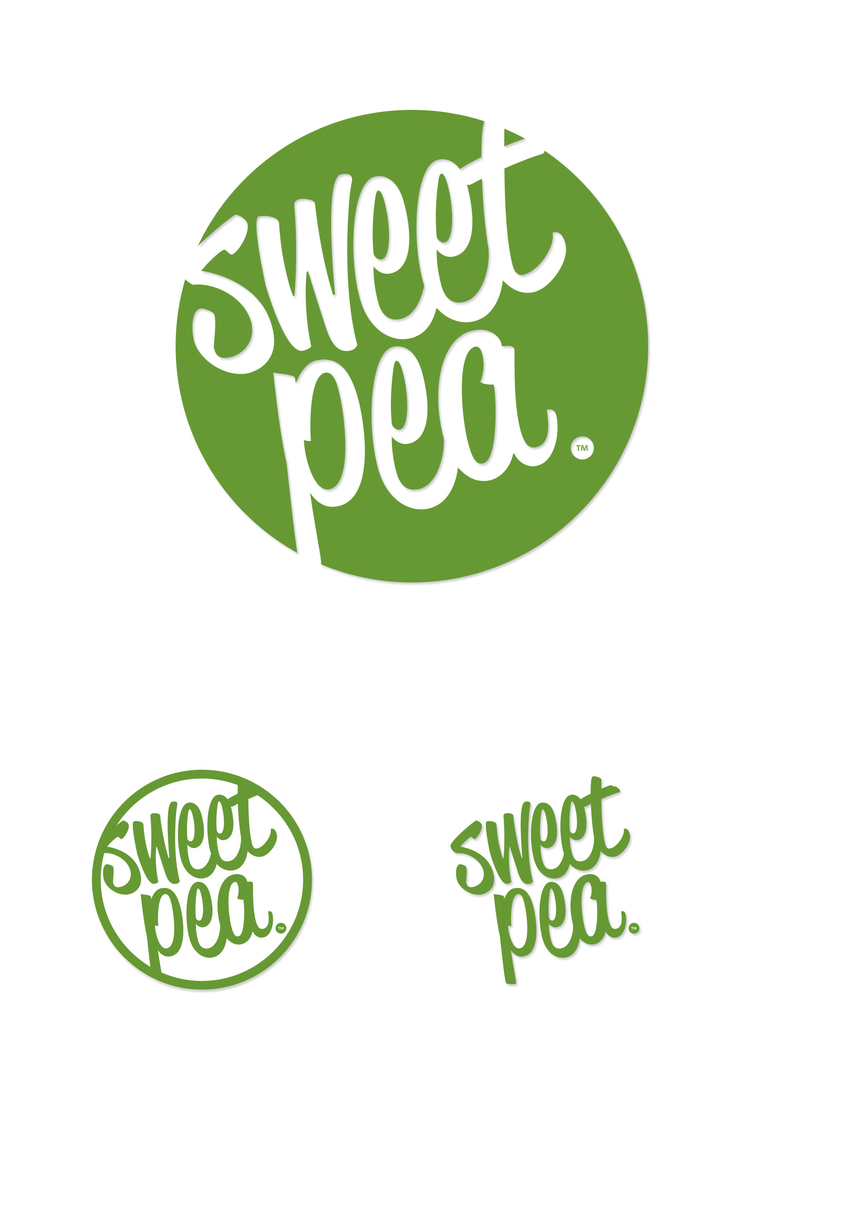 Sweetpea Software